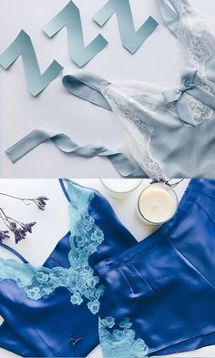 Adore Me has a killer offer right now... you can get your first VIP set for $25 bucks. Love that they have bras and panties, sleewear, sexier looks, and even swim. I'm addicted ;) Oh, and they have plus sizes too!