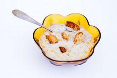 Corn Chowder | Valley & Co. Lifestyle