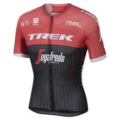 Cycling Bargains. sportful Trek Segafredo Bodyfit Pro Ultralight Jersey 6fbed5b38