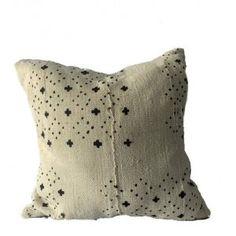 1. TELAS | Sankore Africa Throw Pillows, Bed, Shopping, African, Toss Pillows, Fabrics, Stream Bed, Decorative Pillows, Decor Pillows