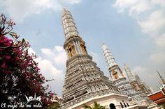 gran-palacio-bangkok-tailandia (7)