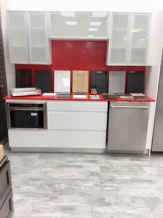 Great Designer Kitchen Cabinets Orlando Visit Arteek Supply And Design Showroom  Orlando 407 430 3030 Arteek.com | Kitchen Cabinets Orlando | Pinterest |  Showroom