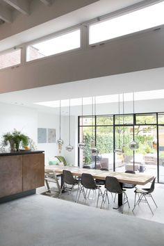 Interior Exterior, Kitchen Interior, Room Interior, Interior Architecture, Interior Styling, Interior Decorating, Interior Design, Gravity Home, Interior Inspiration