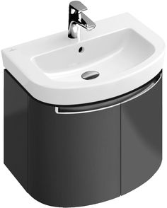 21 Best Villeroy & Boch Subway 2.0 Collection images ...
