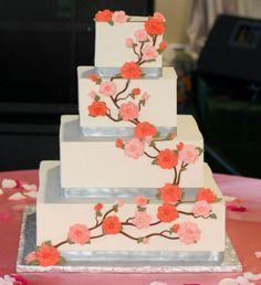 800x800 1422373890093 wedding cake 9