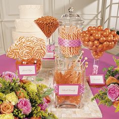 34 best candy buffet ideas images in 2018 buffet ideas candy rh pinterest com birthday candy buffet table ideas wedding candy buffet table ideas