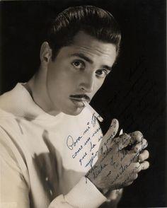 Julio Aleman