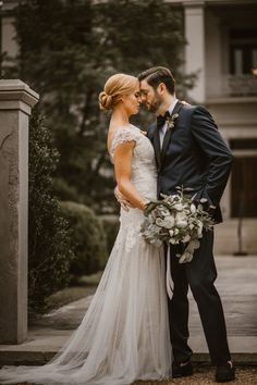We love the romantic feel of Saul Cervantes's photography! You will be able to feel all the emotions of your big day with every photo. Click the image to learn more. Photo credit: Saul Cervantes Wedding Photography