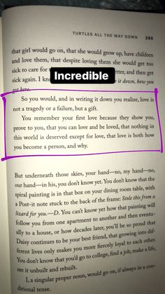 Quotes About Love John Green is amazing is part of Green quotes - Quotes About Love QUOTATION Image Quotes Of the day Description John Green is amazing Sharing is Power Don't forget to share this quote ! Poem Quotes, Movie Quotes, True Quotes, Best Quotes, Motivational Quotes, Inspirational Quotes, Famous Book Quotes, Love Book Quotes, Star Quotes