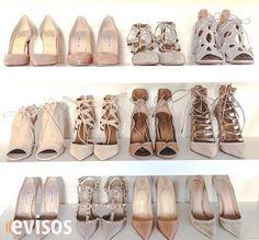 Buscando zapatos? encontrá cientos en evisos #clasificados #comprar