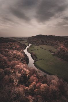 Dark Tones of the British Countryside By Freddie... - Freddie Ardley Photography