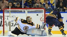 Good Effort, Not So Great Result in 2-1 Bruins Shootout Loss to Sabres http://www.rantsports.com/boston-bruins/2012/02/25/good-effort-not-so-great-result-in-2-1-bruins-shootout-loss-to-sabres/