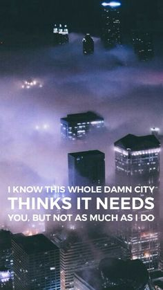 Super Quotes Wallpaper Iphone Songs Fall Out Boy Ideas Fall Out Boy Lyrics, Fall Out Boy Quotes, Fall Out Boy Wallpaper, Boys Wallpaper, Wallpaper Quotes, Mania Fall Out Boy, Bastille Lyrics, Save Rock And Roll, We Will Rock You