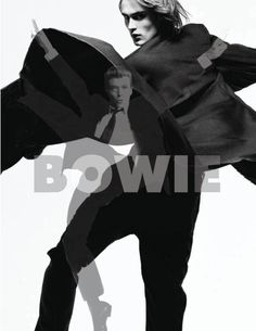 Photo Montage No. Photo Montage, Bowie, America, Movie Posters, Art, Art Background, Film Poster, Popcorn Posters, Kunst