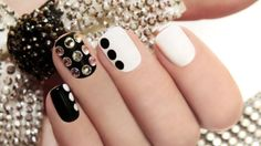 New Cute Nail Art  💥 The Best Nail Art Designs Compilation For Beginners...