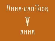 René Knip workshop / logo + picto Logos, Dutch, Numbers, Typography, Letters, Graphic Design, Type, Atelier, Letterpress