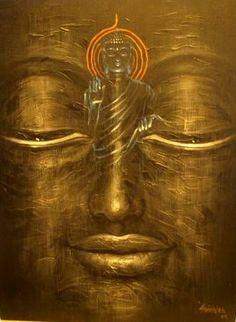 SOURCE BUDDHABE.TUMBLR.COM...........