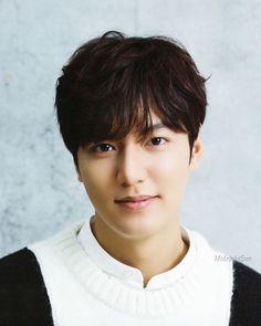 💖 Lee Min Ho 💖