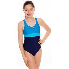 AQUA-SPEED Mädchen Badeanzug Emily, http://www.amazon.de/dp/B00NFE7DC6/ref=cm_sw_r_pi_awdl_x_.kSXxbRSRJE9D