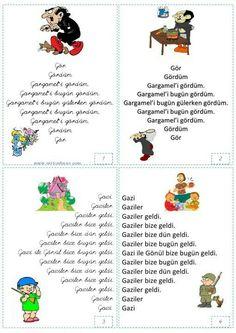 Primary School, First Grade, Montessori, Classroom, Education, Comics, Math, Class Room, Upper Elementary