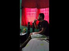 Patah arang leo waldy
