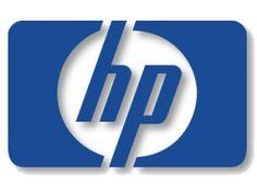 Ventas y Información: ORDENADORES HP: en g2colectius