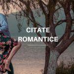 Citate Romantice și despre Romantism Gabriel Garcia Marquez, Oscar Wilde, Osho, Gandhi, Paulo Coelho