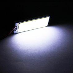 $1.05 (Buy here: https://alitems.com/g/1e8d114494ebda23ff8b16525dc3e8/?i=5&ulp=https%3A%2F%2Fwww.aliexpress.com%2Fitem%2FCar-Panel-Interior-Light-36-LED-chip-T10-Festoon-Dome-Adapter-Car-LED-Reading-lamp-car%2F32763379695.html ) Car Panel Interior Light 36 LED chip T10 Festoon Dome Adapter Car LED Reading lamp car light source 12V hot sale for just $1.05