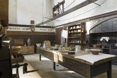 belton house kitchens - Google Search