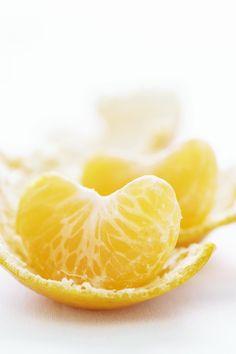 <3 Lemon