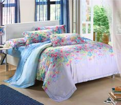 40s Tencel bedding sets,duvet cover,quilt cover,bed sheet,pillow cases,flat sheet,bedspread,bedclothes for home textiles $113.00 - 115.00