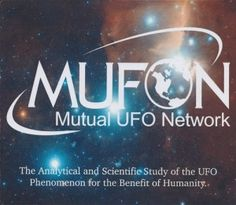 MUFON: Delusions for dollars, please contribute to help support American naivete.