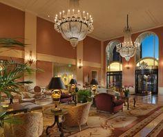 Best Hotels in San Francisco   Travel + Leisure