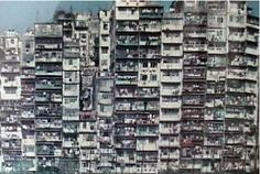 10 best abandoned cities images on pinterest abandoned cities the walled city no laws etc china nor i believe it was the uk publicscrutiny Gallery