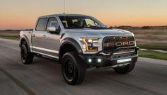 631 best ford f 150 images in 2019 ford rapter ford trucks rh pinterest com