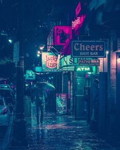 """Austin, Texas during hurricane harvey"", Photography, 900×1125px : Art"