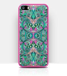 SOLD iPhone Case Drawing Floral Zentangle G266! #TheKase #Smartphone #iPhone #Case #Drawing #Floral #Zentangle http://www.thekase.com/EN/p/custom-kase/2c5dc136928a843959390173c99213c3/drawing-floral-zentangle-g266.html?type=1&mobileID=111&redirect=1