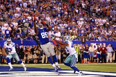 58 Best NY Giants images | New York Giants, My giants, New york football  for cheap