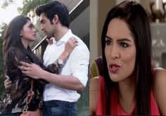59 Best it's all about <TELLYWOOD> images in 2016 | Saree