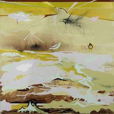 Phenomenon 1981   Artia Gallery Paintings, Abstract, World, Gallery, Artwork, Summary, Work Of Art, Paint, Roof Rack
