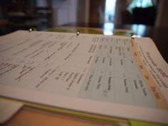 building a Charlotte Mason reading list