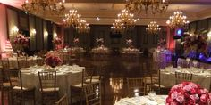 The Grand Lodge Of Maryland Wedding Venue Picture 2 12 Photo By Fred S A Pinterest Venues And Costs