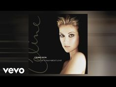 Céline Dion - When I Need You (Official Audio) - YouTube