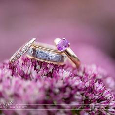 awesome vancouver wedding I just love this ring shot #ring #weddingrings #rings #wedding #weddingdetails #torontophotography #torontophotographer #torontowedding #canadawedding #canadianwedding #canadiancreatives #canadianphotographer #kelownawedding #kamloopsweddings #weddingphotography #weddingphotographer #photooftheday by @davidsherryphoto  #vancouverwedding #vancouverweddingjewellery #vancouverwedding