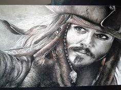 Custom, portrait, pencil, charcoal, colored pencil, christmas gift, painting, drawing. Guarda questo articolo nel mio negozio Etsy https://www.etsy.com/it/listing/244601117/custom-portraits-pencilcharcoal-and