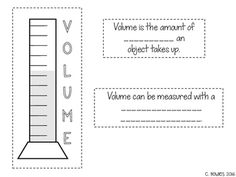 This simple worksheet provides students the opportunity to