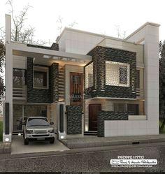 مجموعه من التصاميم المميزةKallistos Stelios Karalis ||| Luxury Connoisseur ||| •••• للمهندس اكرم عبد اللطيف