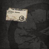 ZUUR007 Hidden Rooms - Lucifer by Noisj on SoundCloud