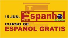 Tudo em Espanhol para Você!!!: CURSO GRATIS de ESPAÑOL