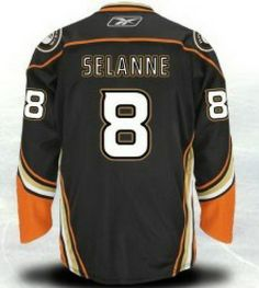 on sale e8575 14996 8 Best Cheap Nhl Jerseys For Sale-Anaheim Ducks Jersey Cheap ...